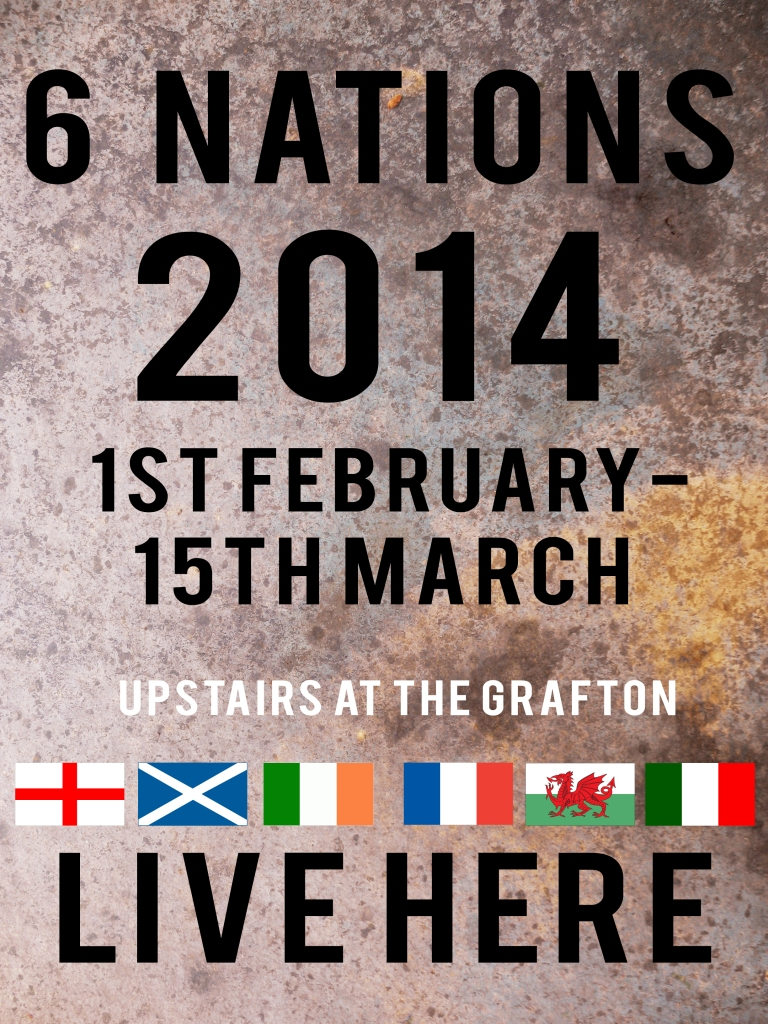6nations2014