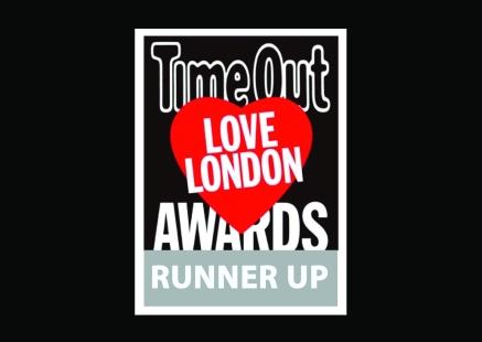 Timeout Awards