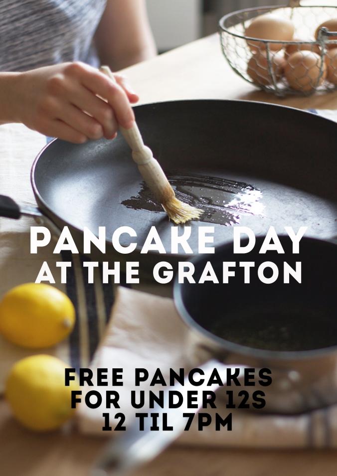 Pancake Day 2016.jpg